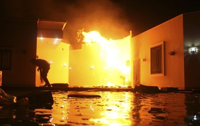 libya_consulate_20121115_154508